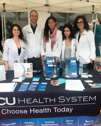 SCU Health Fair res